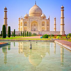 Taj-Mahal---Golden-Triangle-Tour---India-Tours-