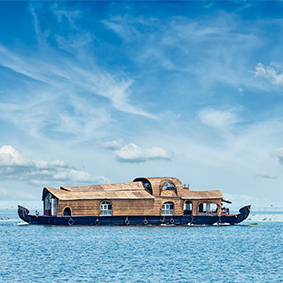 Vembanad--Golden-Triangle-Tour---India-Tours-