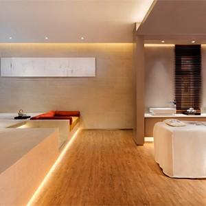 hotel icon - hong kong holiday - angsana spa