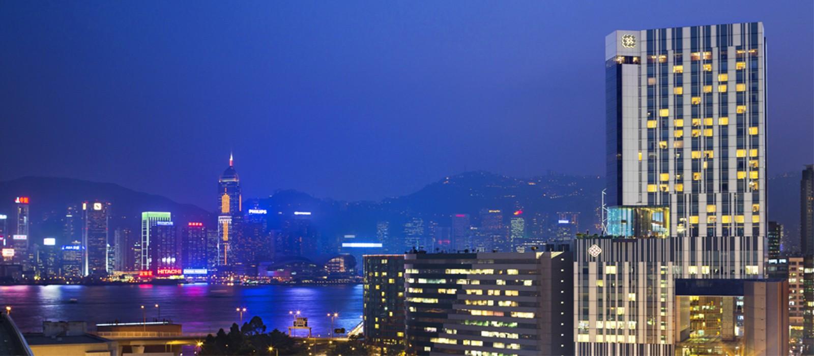 hotel icon - hong kong holiday - header