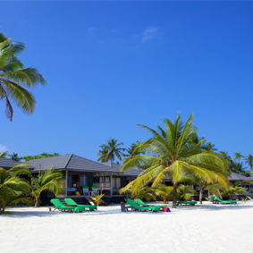 kuredu - maldives and dubai holiday packages