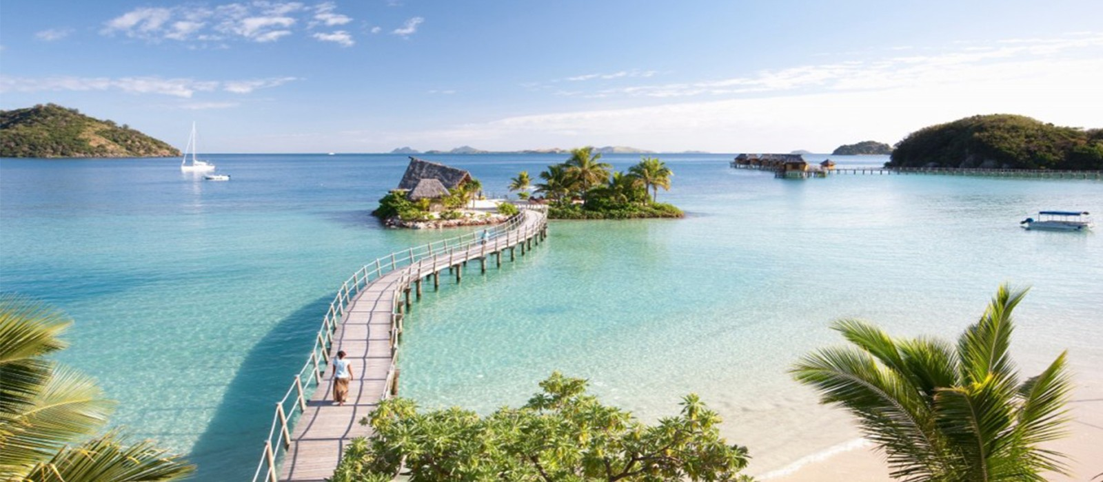 likuliku lagoon resort - fiji holiday - header