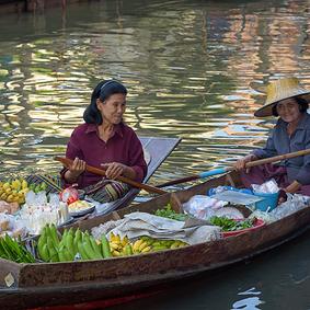 boatmarket