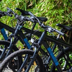 bike-rentals-elysian-seminyak-luxury-bali-holidays