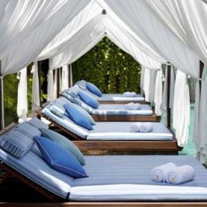 cabana-elysian-seminyak-luxury-bali-holidays