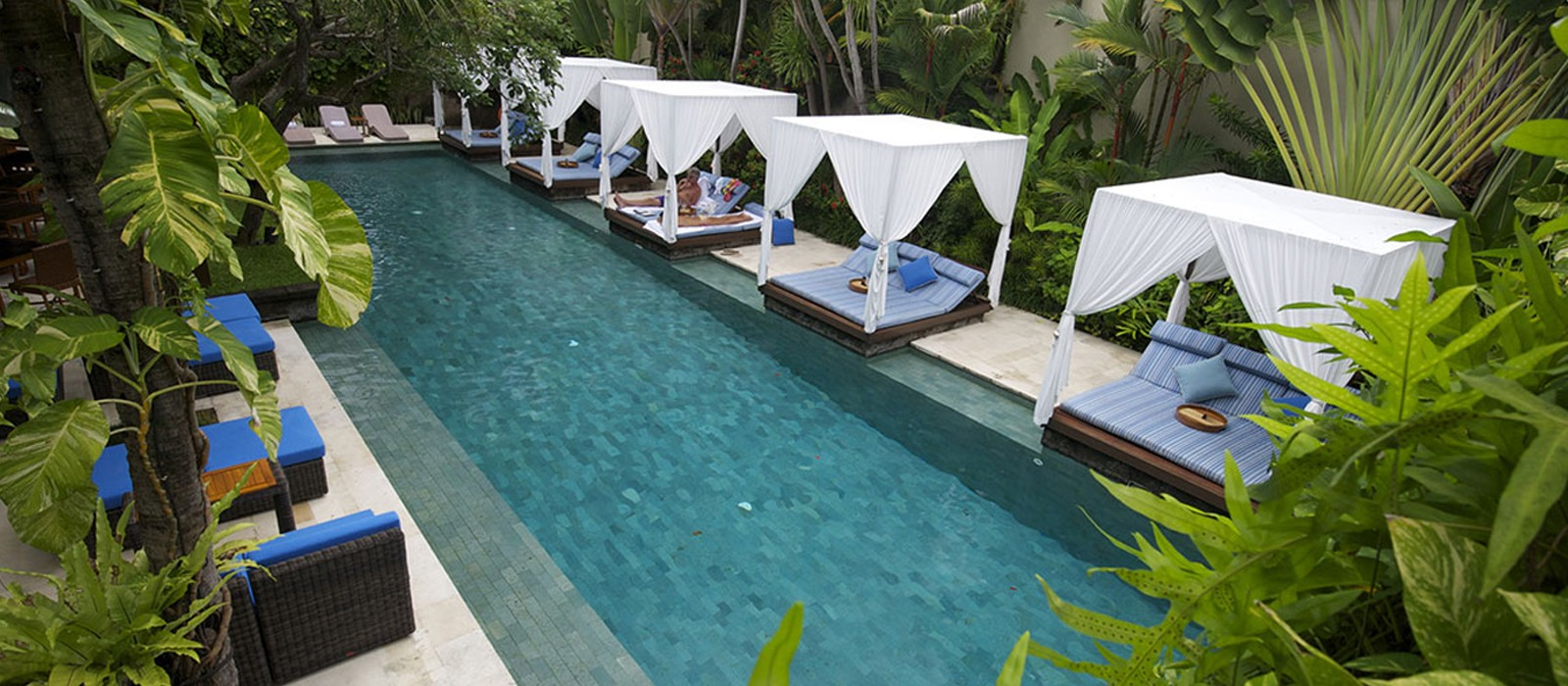 header-elysian-seminyak-bali-luxury-bali-honeymoons