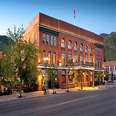 hotel-jerome-aspen-united-states-holiday-thumbnail