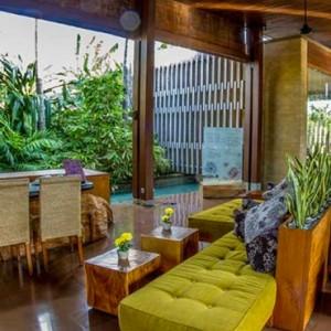 interior-elysian-seminyak-luxury-bali-holidays