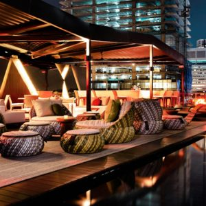 Naumi Hotel Singapore Luxury Singapore Holiday Packages Cloud 9 Infinity Pool & Bar4