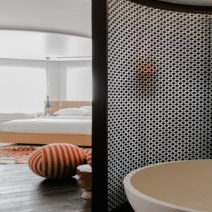 Naumi Hotel Singapore Luxury Singapore Holiday Packages Eden And Nirwana Room2