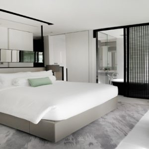 Naumi Hotel Singapore Luxury Singapore Holiday Packages Gabrielle & Camellia2