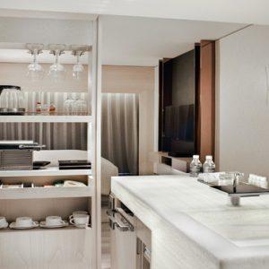 Naumi Hotel Singapore Luxury Singapore Holiday Packages Habitat1
