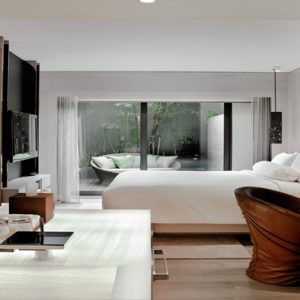 Naumi Hotel Singapore Luxury Singapore Holiday Packages Patio Room1