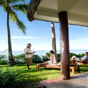 outrigger-fiji-beach-resort-fiji-holiday-beachfront-bure-guest-front