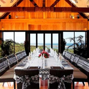 outrigger-fiji-beach-resort-fiji-holiday-dining