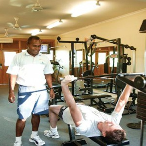 outrigger-fiji-beach-resort-fiji-holiday-fitness