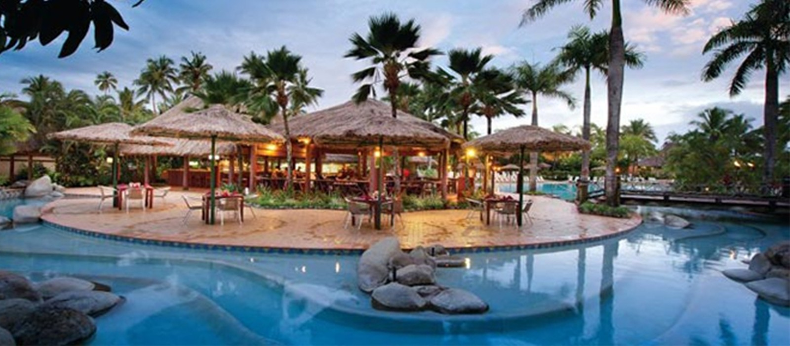 outrigger-fiji-beach-resort-fiji-holiday-header1