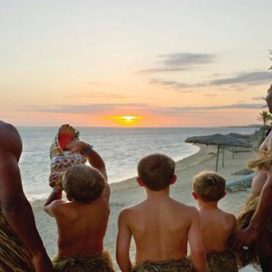 outrigger-fiji-beach-resort-fiji-holiday-kids-with-fiji-tribe