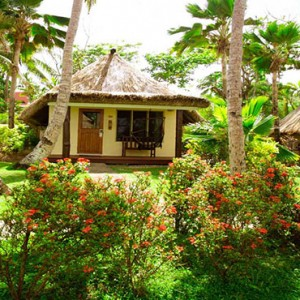 outrigger-fiji-beach-resort-fiji-holiday-ocean-breeze-exterior