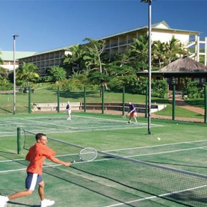 outrigger-fiji-beach-resort-fiji-holiday-tennis