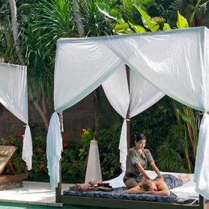 spa-2-elysian-seminyak-luxury-bali-holidays
