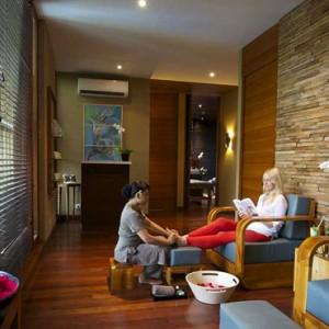 spa-elysian-seminyak-luxury-bali-holidays