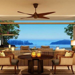 the-danna-langkawi-malaysia-holiday-terrace-new-villa-dining