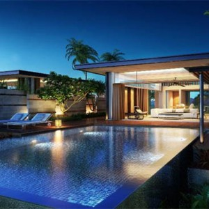 the-danna-langkawi-malaysia-holiday-terrace-new-villa-private-pool