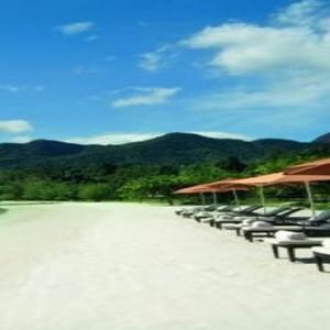 the-danna-langkawi-malaysia-holiday-beach