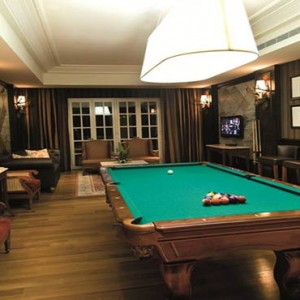 the-danna-langkawi-malaysia-holiday-billiard-room