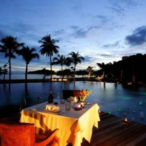 the-danna-langkawi-malaysia-holiday-dining-with-sunset-view