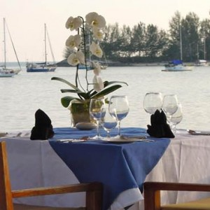 the-danna-langkawi-malaysia-holiday-dining-with-view