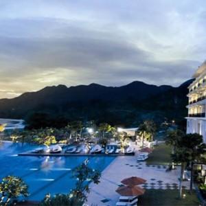 the-danna-langkawi-malaysia-holiday-exterior