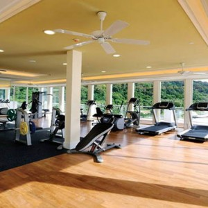 the-danna-langkawi-malaysia-holiday-fitness