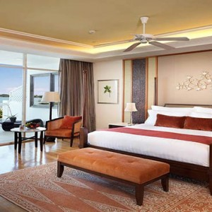 the-danna-langkawi-malaysia-holiday-grand-viceroy