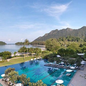 the-danna-langkawi-malaysia-holiday-pool-exterior