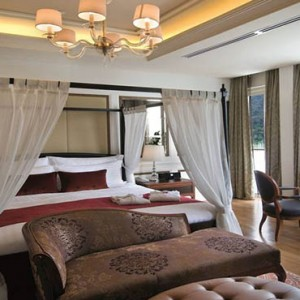 the-danna-langkawi-malaysia-holiday-royal-imperial-suite