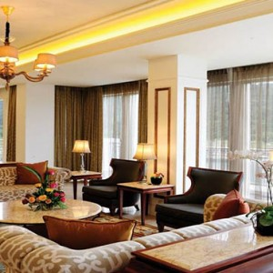 the-danna-langkawi-malaysia-holiday-royal-imperial-suite-lounge