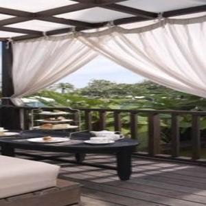 the-danna-langkawi-malaysia-holiday-terrace