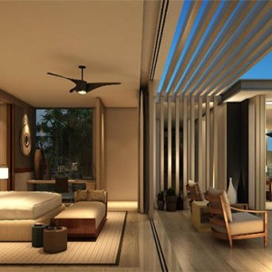 the-danna-langkawi-malaysia-holiday-terrace-new-villa-bedroom