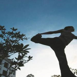 the-danna-langkawi-malaysia-holiday-yoga