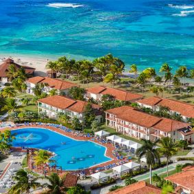 thumbnail-memories-jibacoa-luxury-cuba-holidays