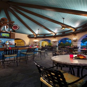 universal-hard-rock-hotel-orlando-holiday-beach-club