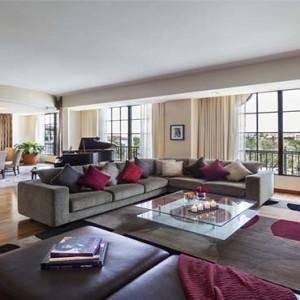 universal-hard-rock-hotel-orlando-holiday-graceland-suite