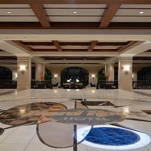 universal-hard-rock-hotel-orlando-holiday-hotel-lobby