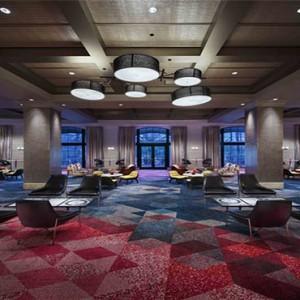 universal-hard-rock-hotel-orlando-holiday-lobby1