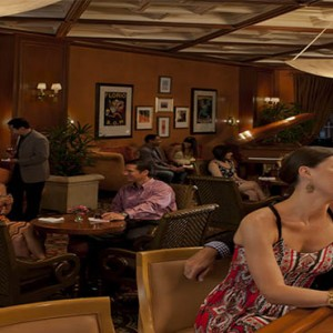 universal-loews-portofino-bay-orlando-holiday-bar-american