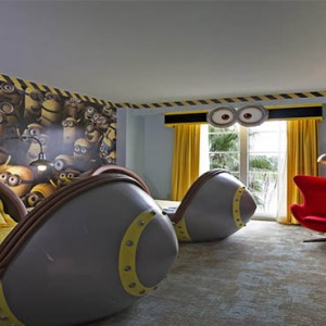 universal-loews-portofino-bay-orlando-holiday-despicable-me-kids-suite