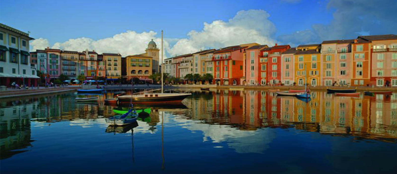 universal-loews-portofino-bay-orlando-holiday-header3