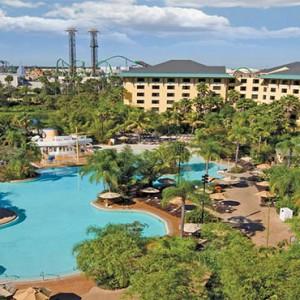 universal-loews-royal-pacific-resort-orlando-holiday-aerial-view